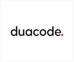 Duacode